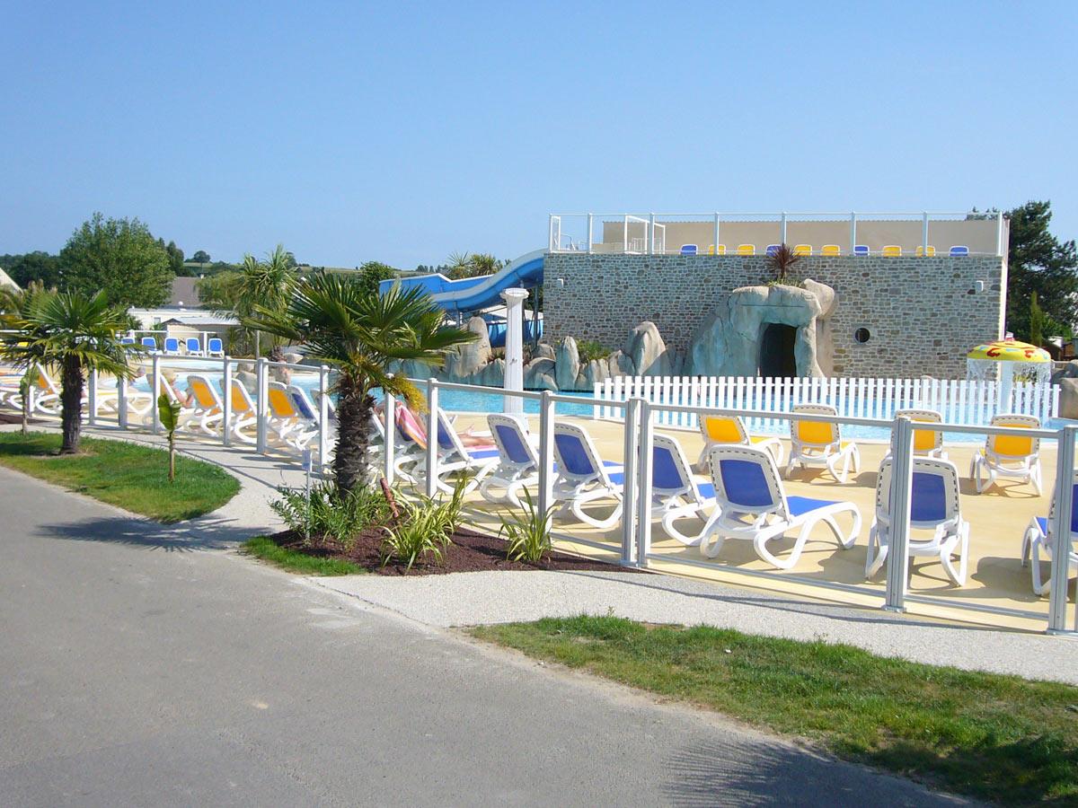 Page photo 134 barrieres de s curit pour piscine de for Barrieres de protection pour piscine